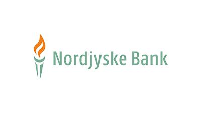 nordjyskebank