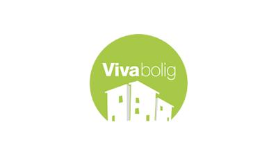 vivabolig