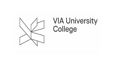 viauniversity